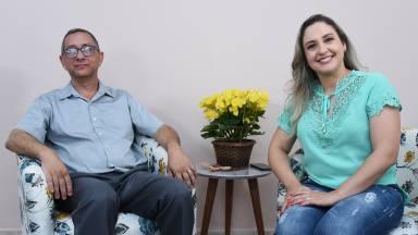 Bate-papo com ginecologista sobre endometriose
