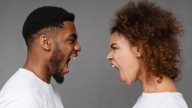 Como evitar brigas em nome das diferenças