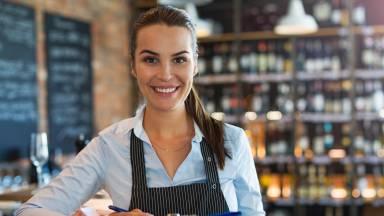 Nove dicas para iniciar um novo negócio