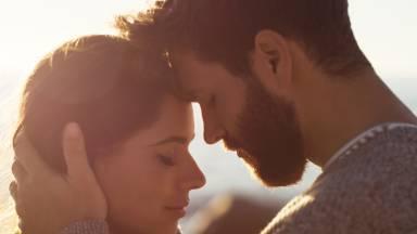 O amor que sentimos ou o amor que decidimos