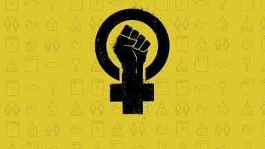 O que a Igreja diz sobre o feminismo?