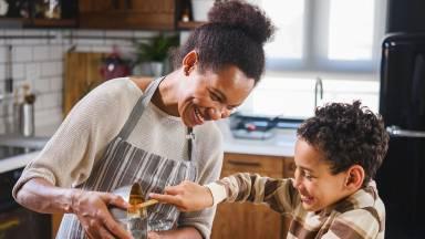Pais e filhos: cultive os bons hábitos para o amadurecimento pessoal