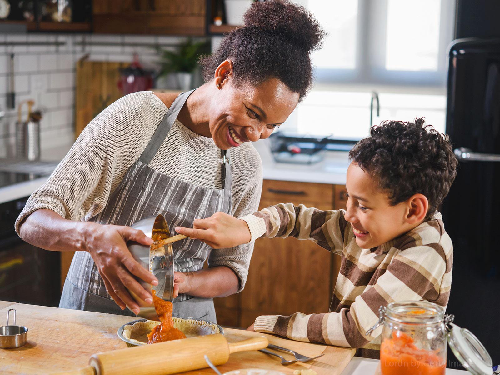 pais-e-filhos-cultivem-bons-habitos