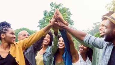 Consenso e disceptação caminham juntos