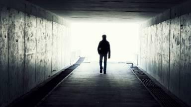 O que acontece se eu morrer em pecado mortal?