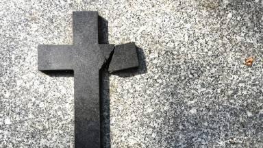Onde encontrar Deus numa sociedade que O nega?