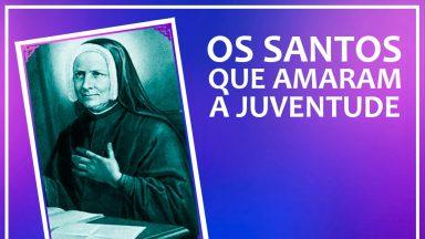 Você sabe quem foi Santa Paula Frassinetti?