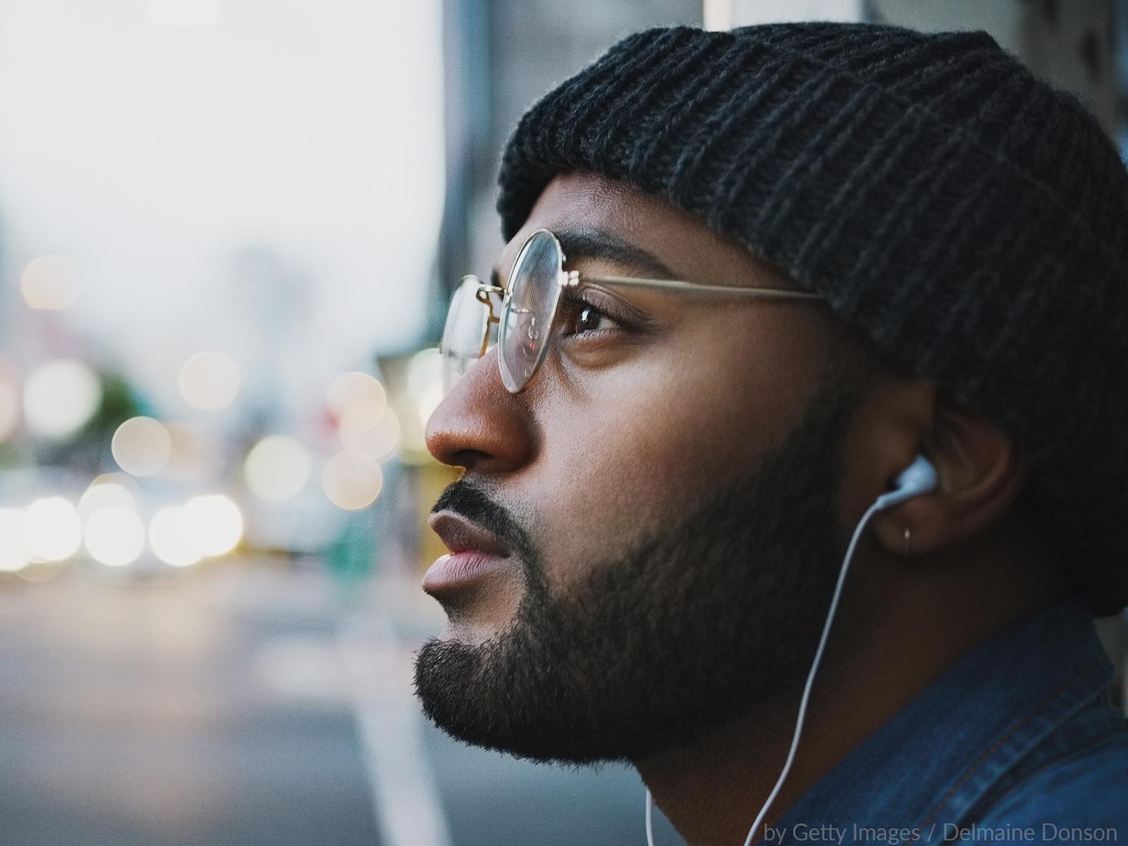 Vocação: como saber se é Deus me chamando?