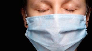 Em tempos de coronavírus, quando as máscaras irão cair?