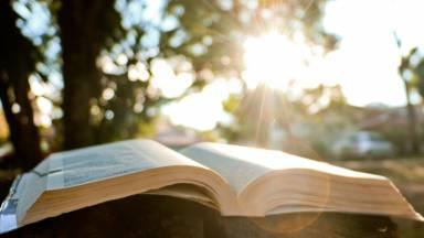 Como compreender o contexto das passagens bíblicas?