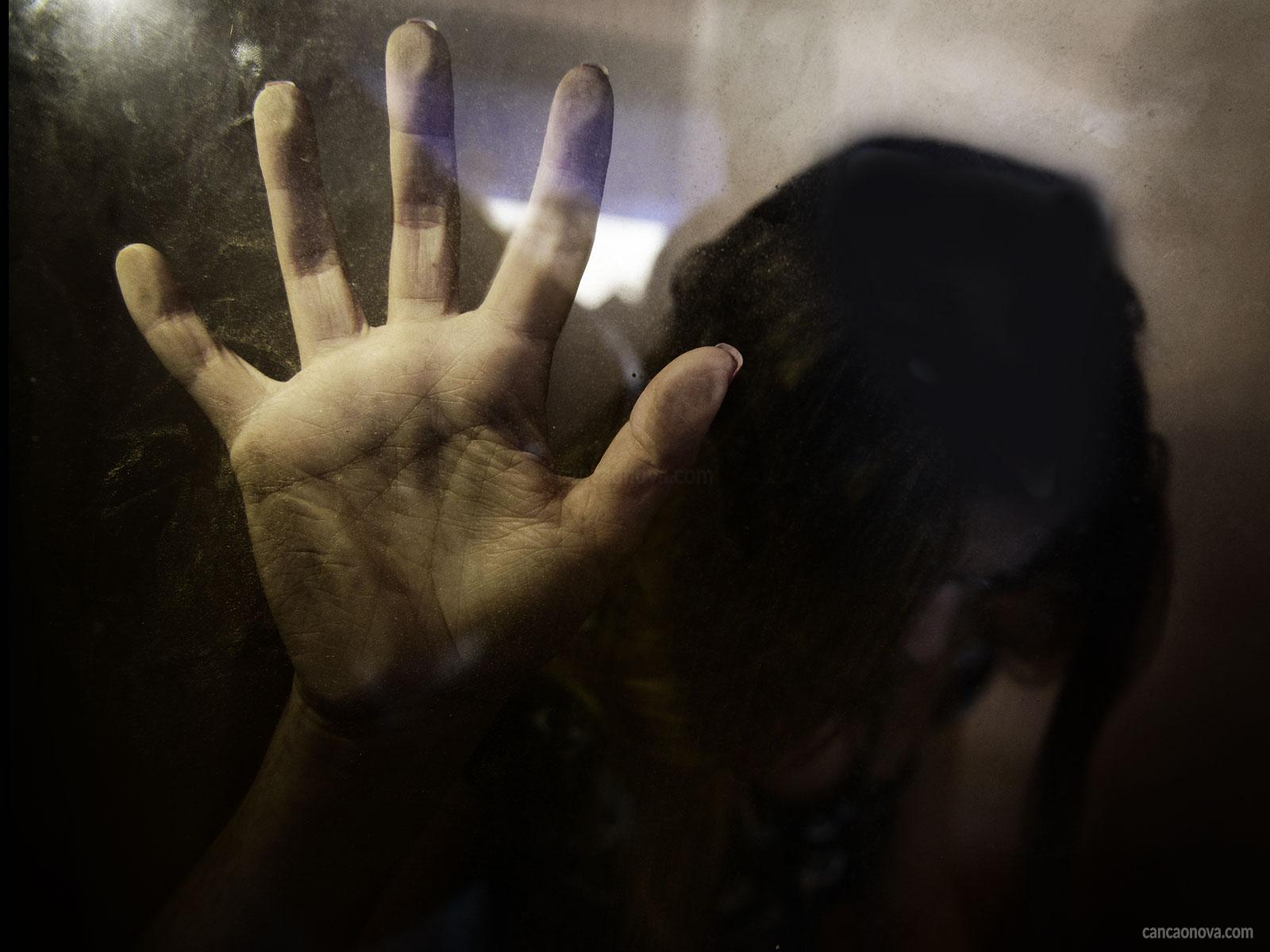 O suicídio contradiz a inclinação natural do ser humano