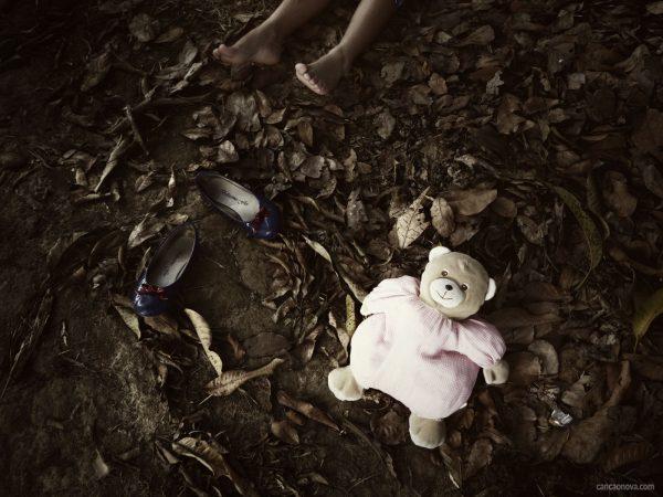 Suicídio infantil, quais são os fatores de risco