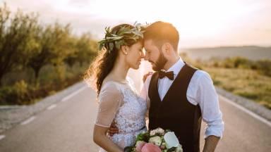 Você não se casou para fazer o outro feliz
