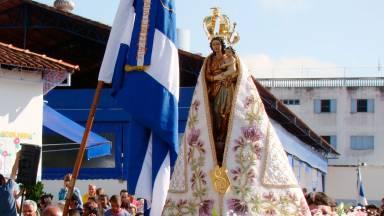 Ave Maria, estrela da evangelização