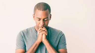 Novos modos de oração