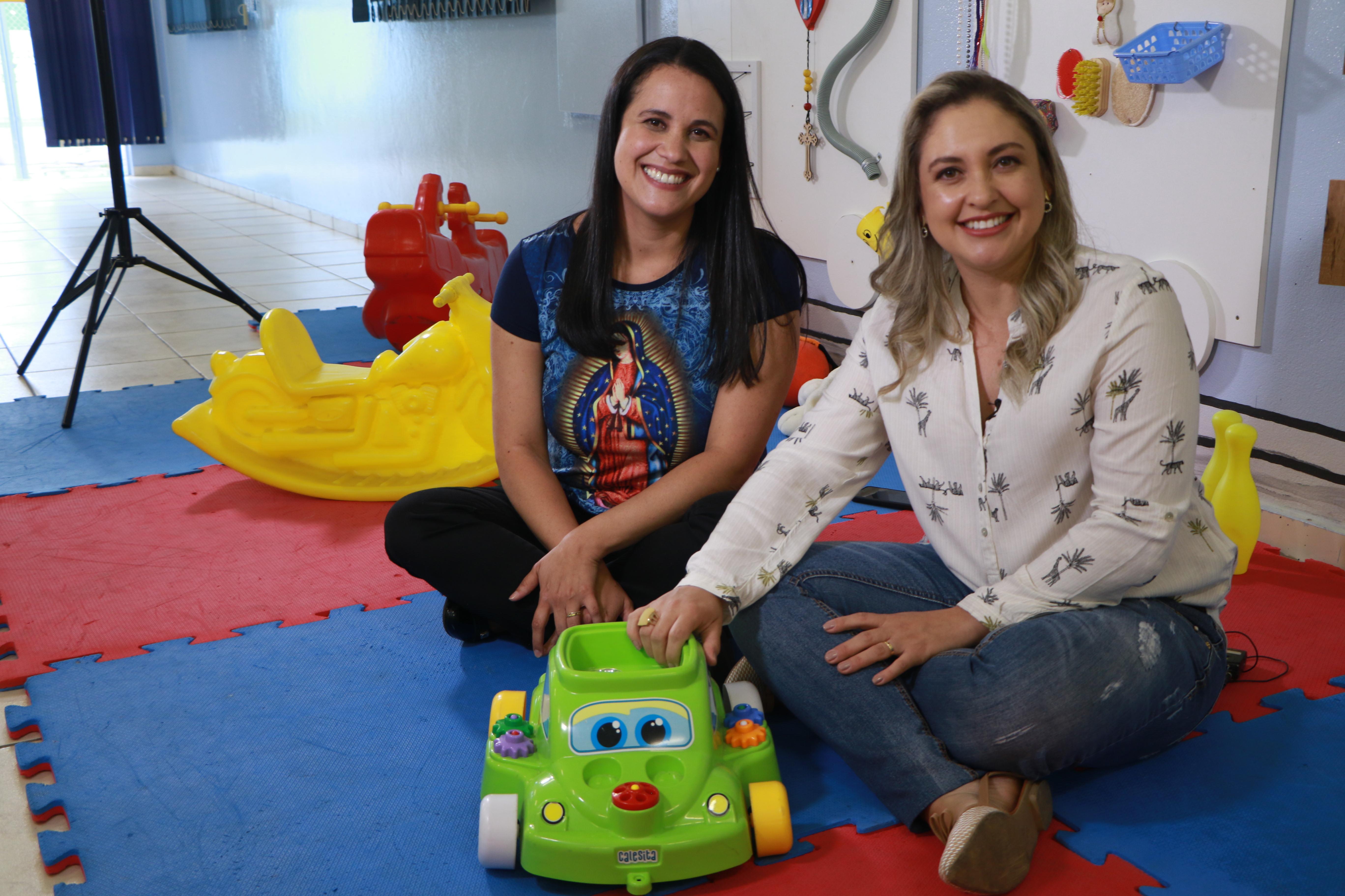 7G7A4392Confira dicas de brincadeiras para fazer com os filhos!