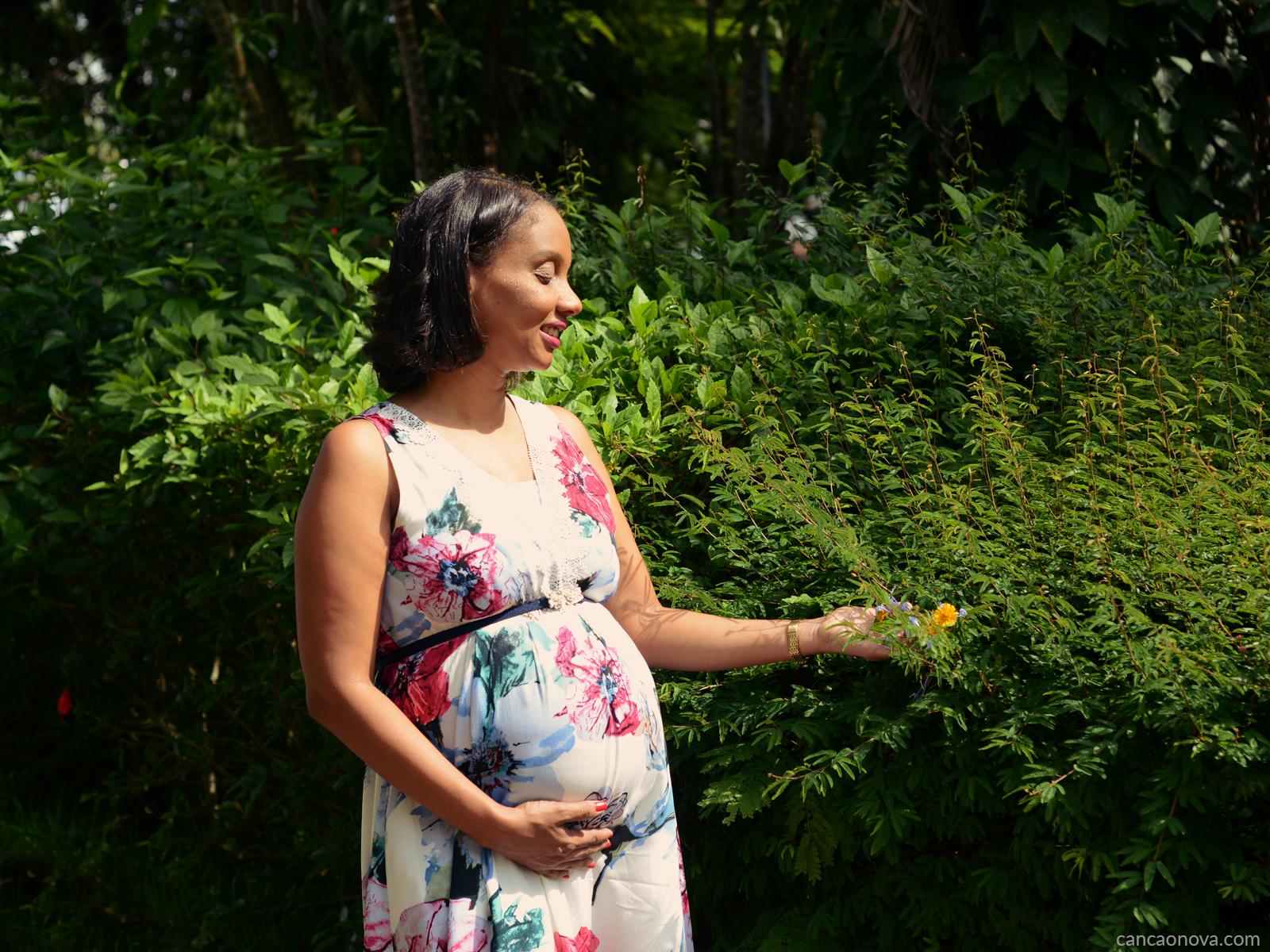 Gestação e saúde emocional: como lidar?