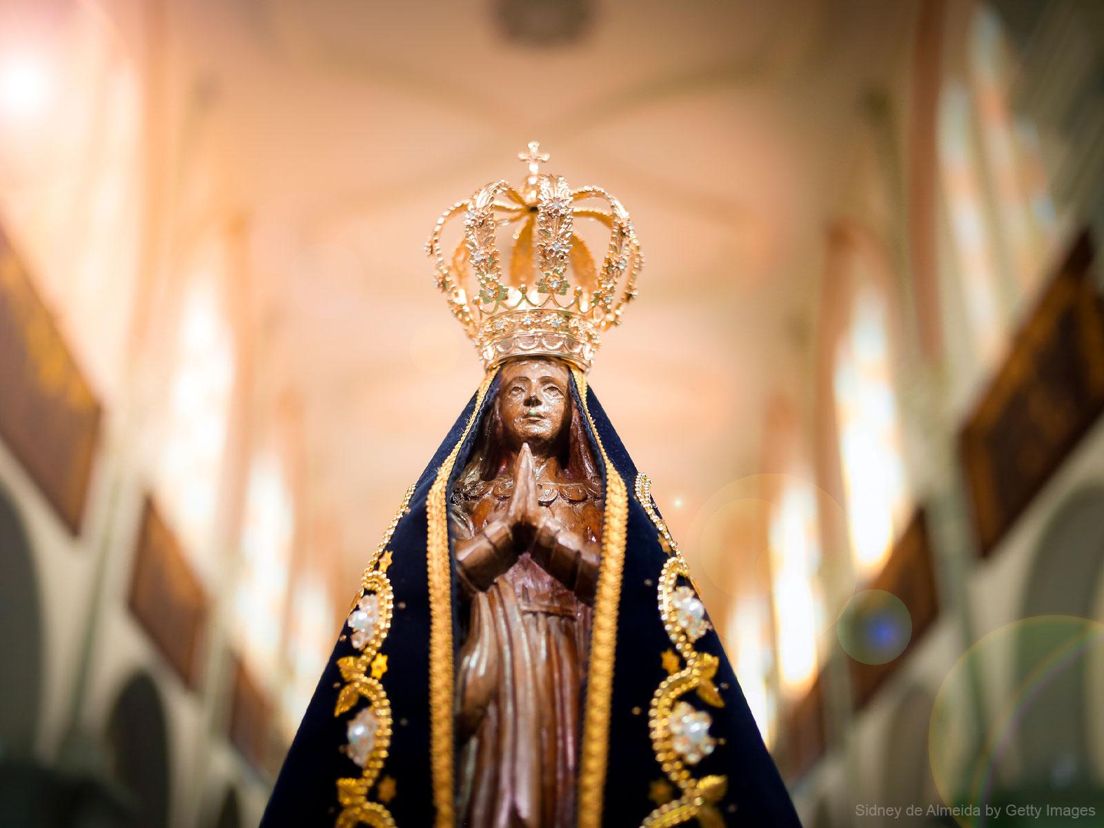 Maria-é-a-chave-do-nosso-encontro-pessoal-com-Deus