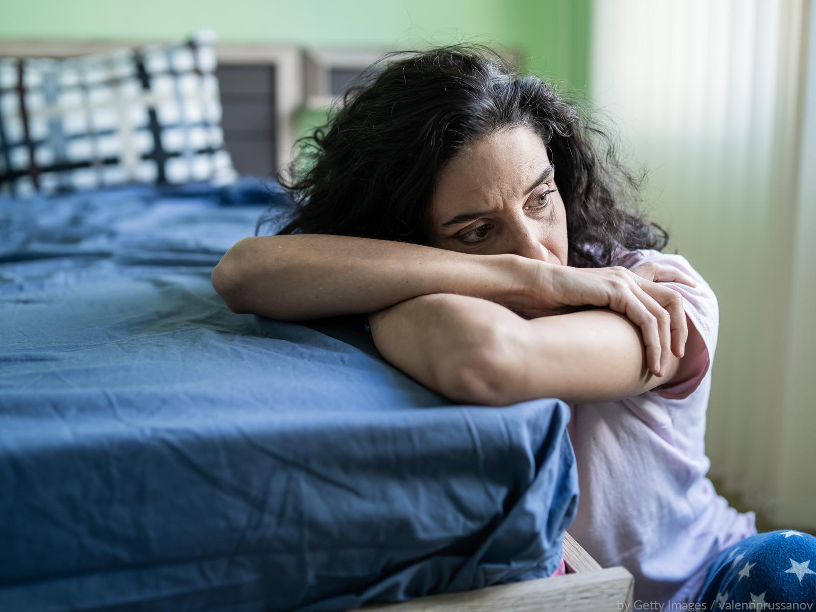 Pandemia e luto: o significado e a vivência da perda frente à morte