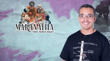 Poder do Espírito Santo | Alexandre Oliveira