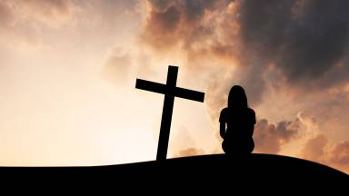 Santos de uma vida regada pelo amor e misericórdia