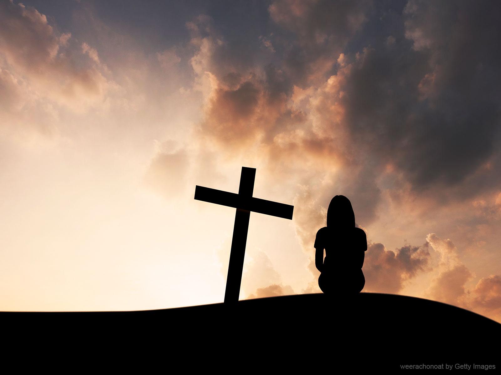 Santos-de-uma-vida-regada-pelo-amor-e-misericórdia