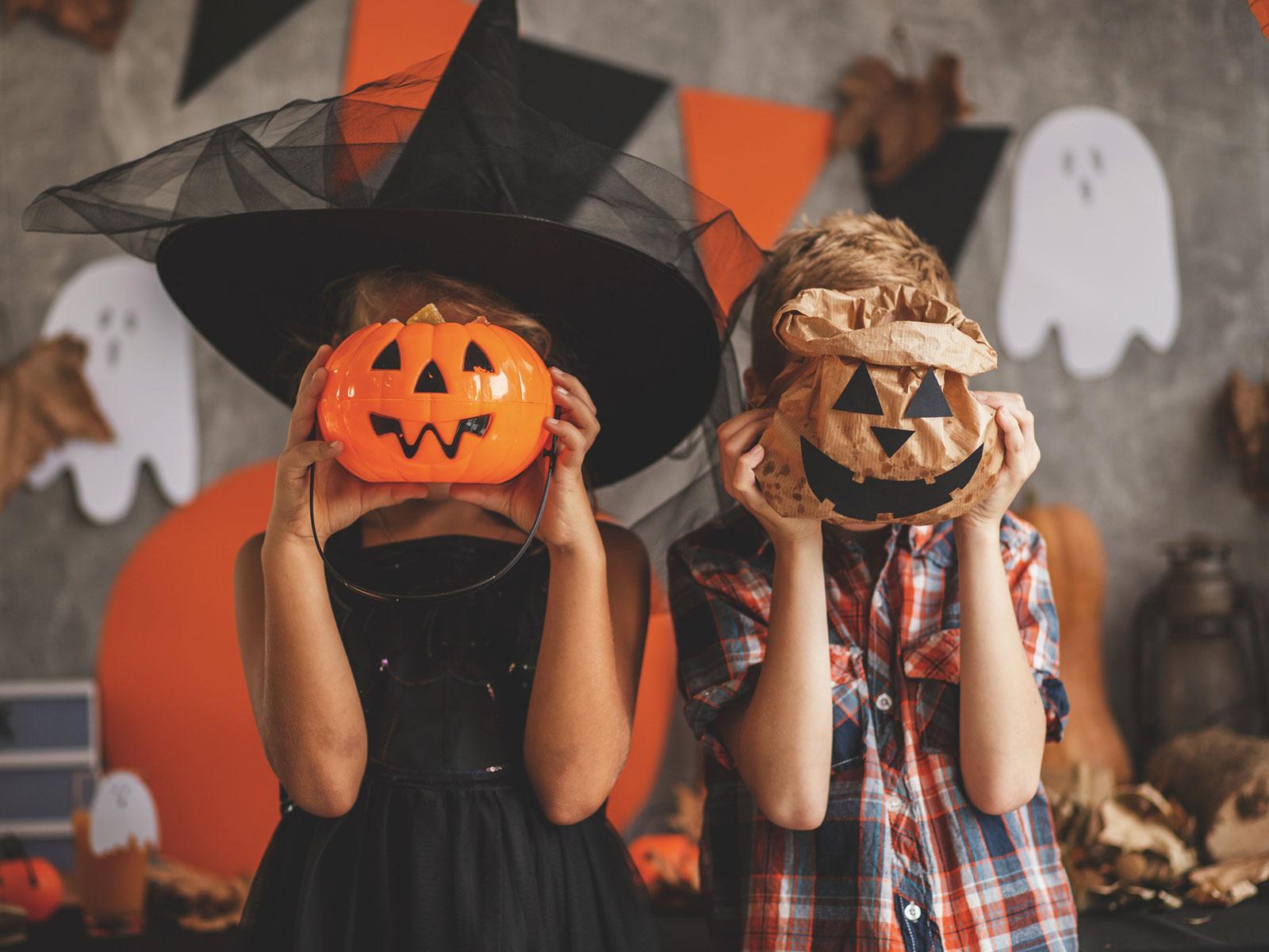 Você-sabe-como-surgiu-a-festa-de-Halloween