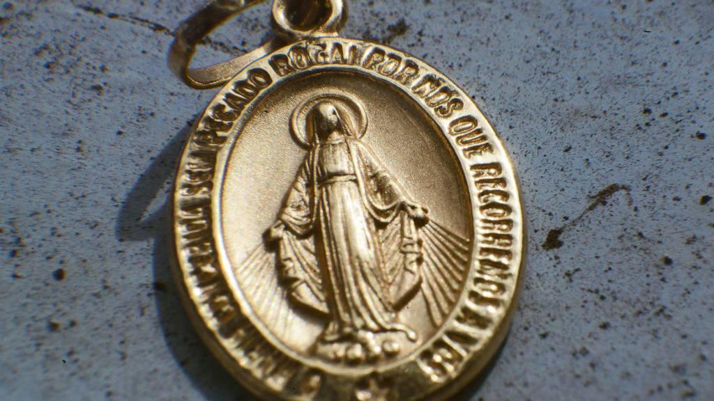 formacao_1600x1200-jesus-cuidou-dos-meus-filhos-atraves-da-medalha-milagrosa-1024x576.jpg