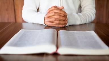 Não seja desleixado com sua vida espiritual