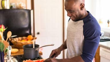 Como emagrecer de maneira saudável?