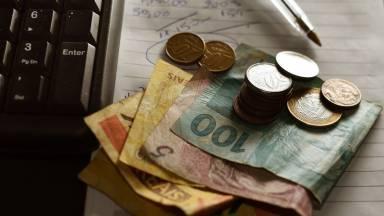 Como organizar a vida financeira para 2021?