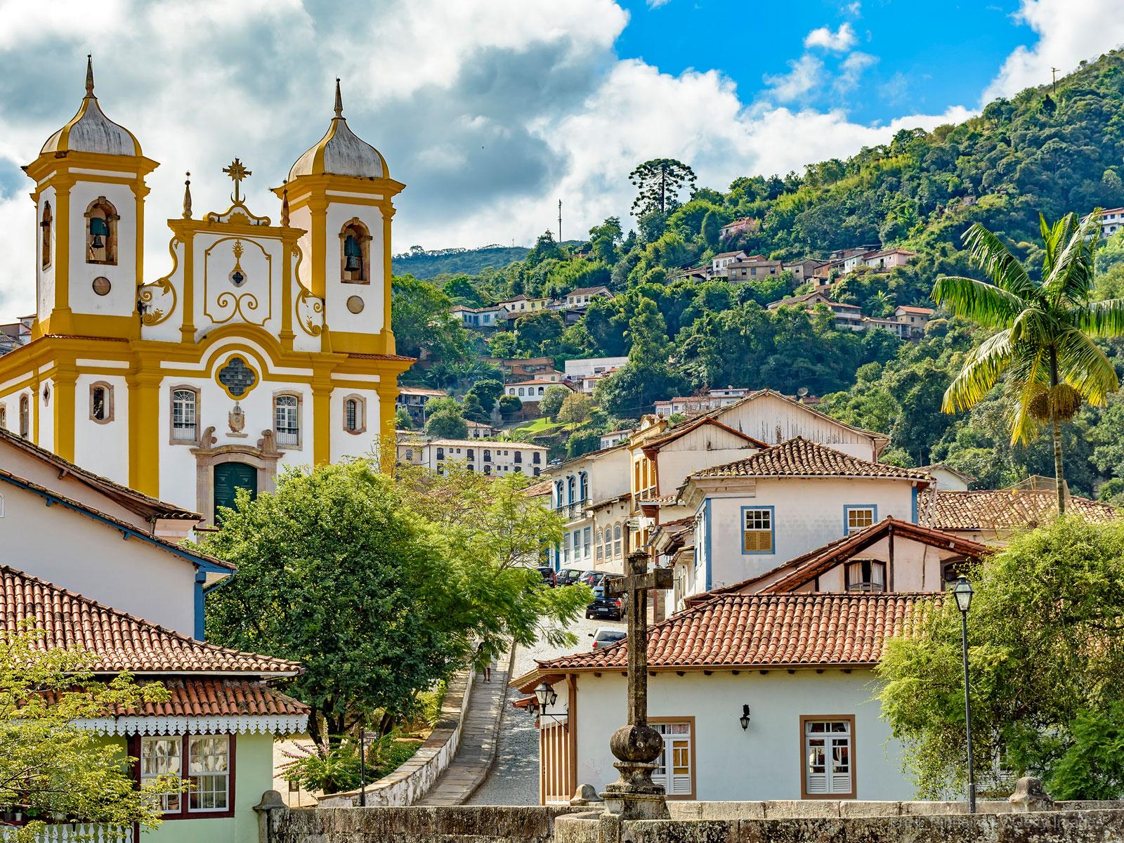 Minas-Gerais,-uma-nação-com-belezas-e-riquezas