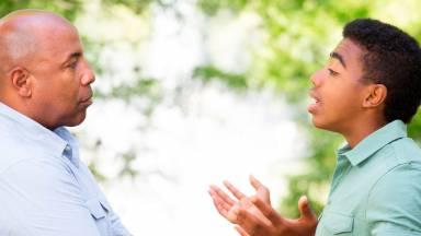 O que fazer quando o meu filho não tem fé e não que participar da Igreja?