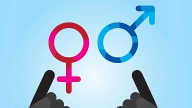 Uma nova ameaça da Ideologia de Gênero