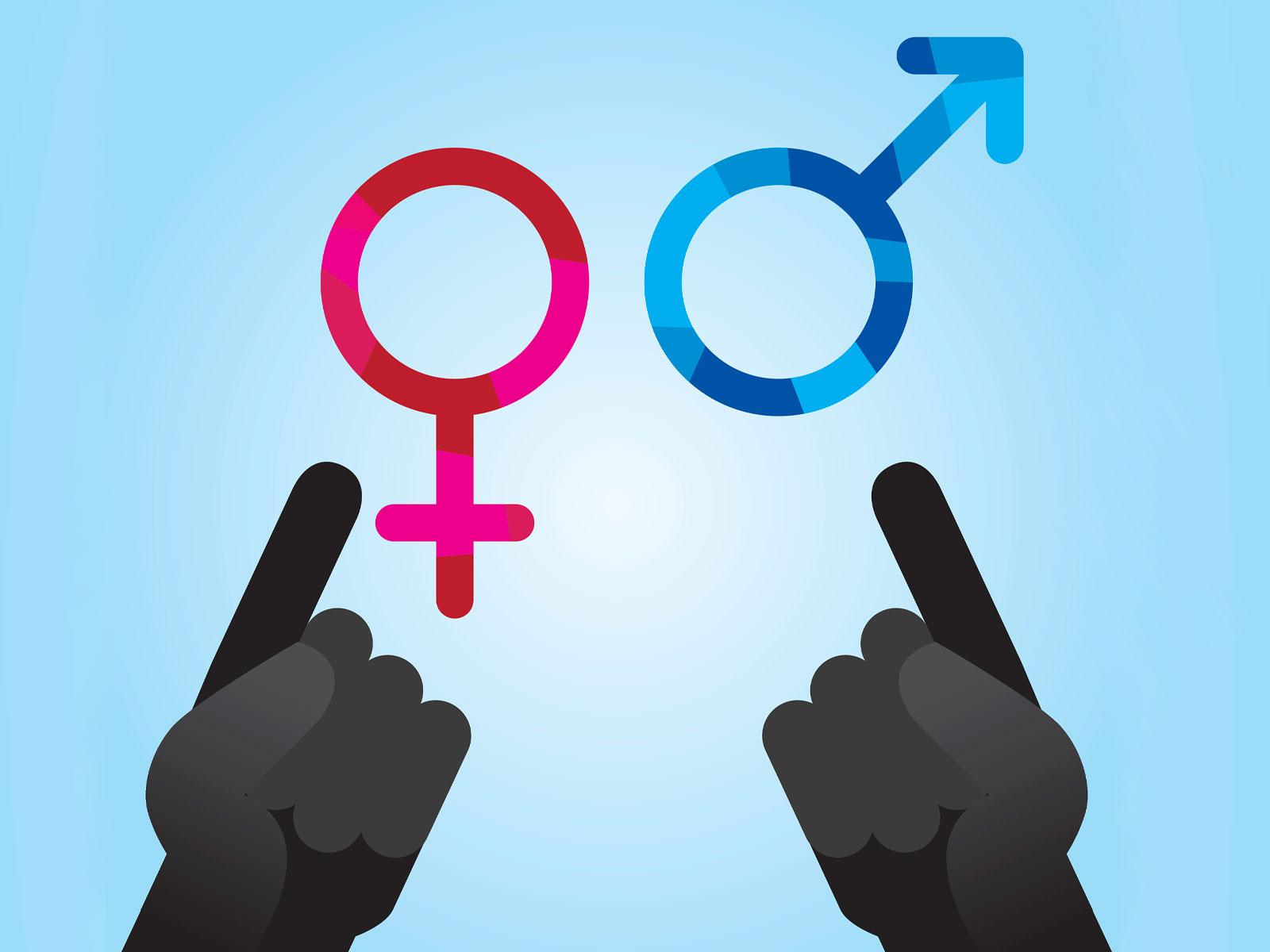 Uma-nova-ameaça-da-Ideologia-de-Gênero