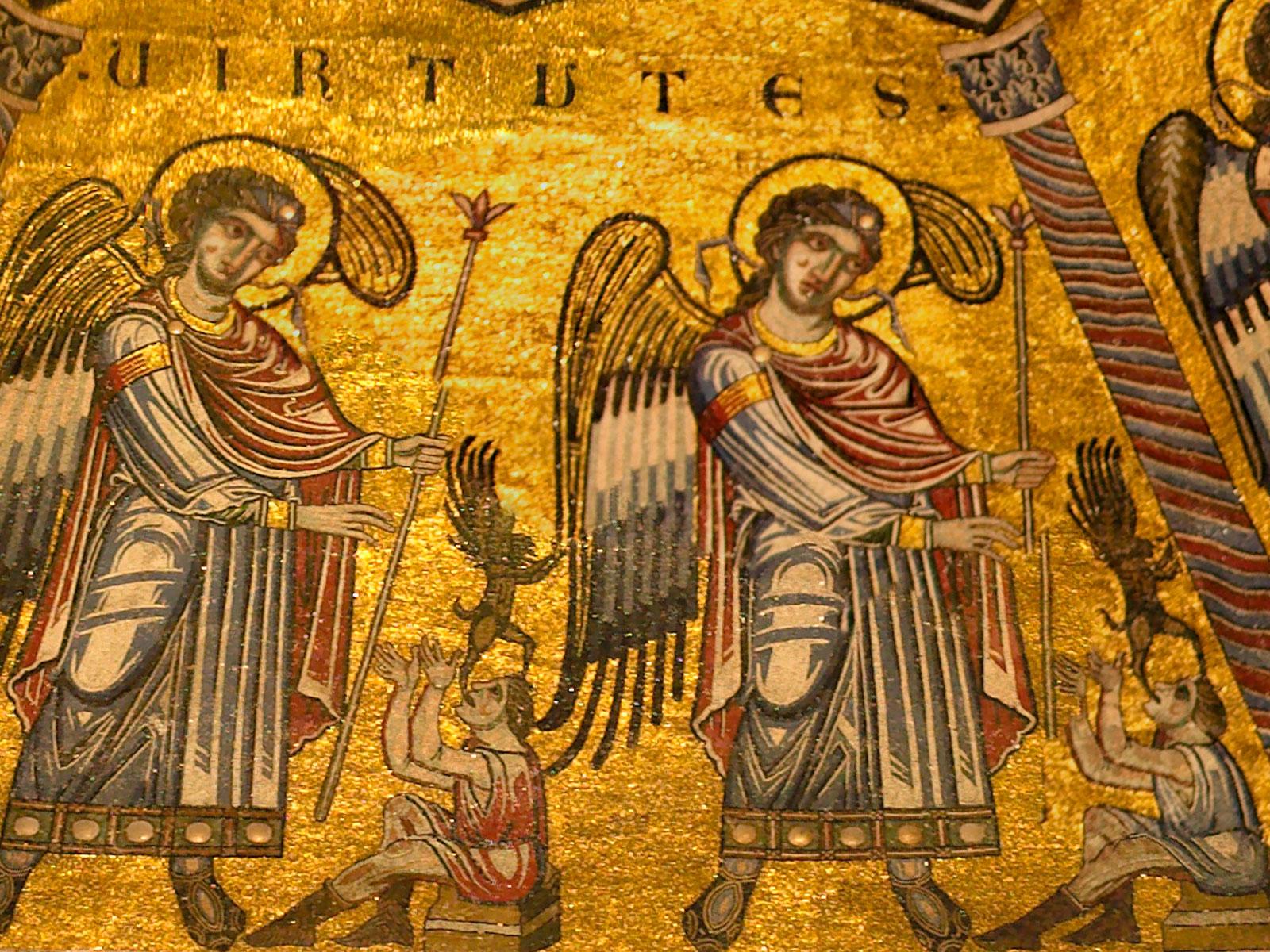Virtude-anjos-da-fortaleza-na-tribulação