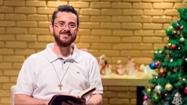 Natal do Senhor: o que a liturgia de hoje nos apresenta?
