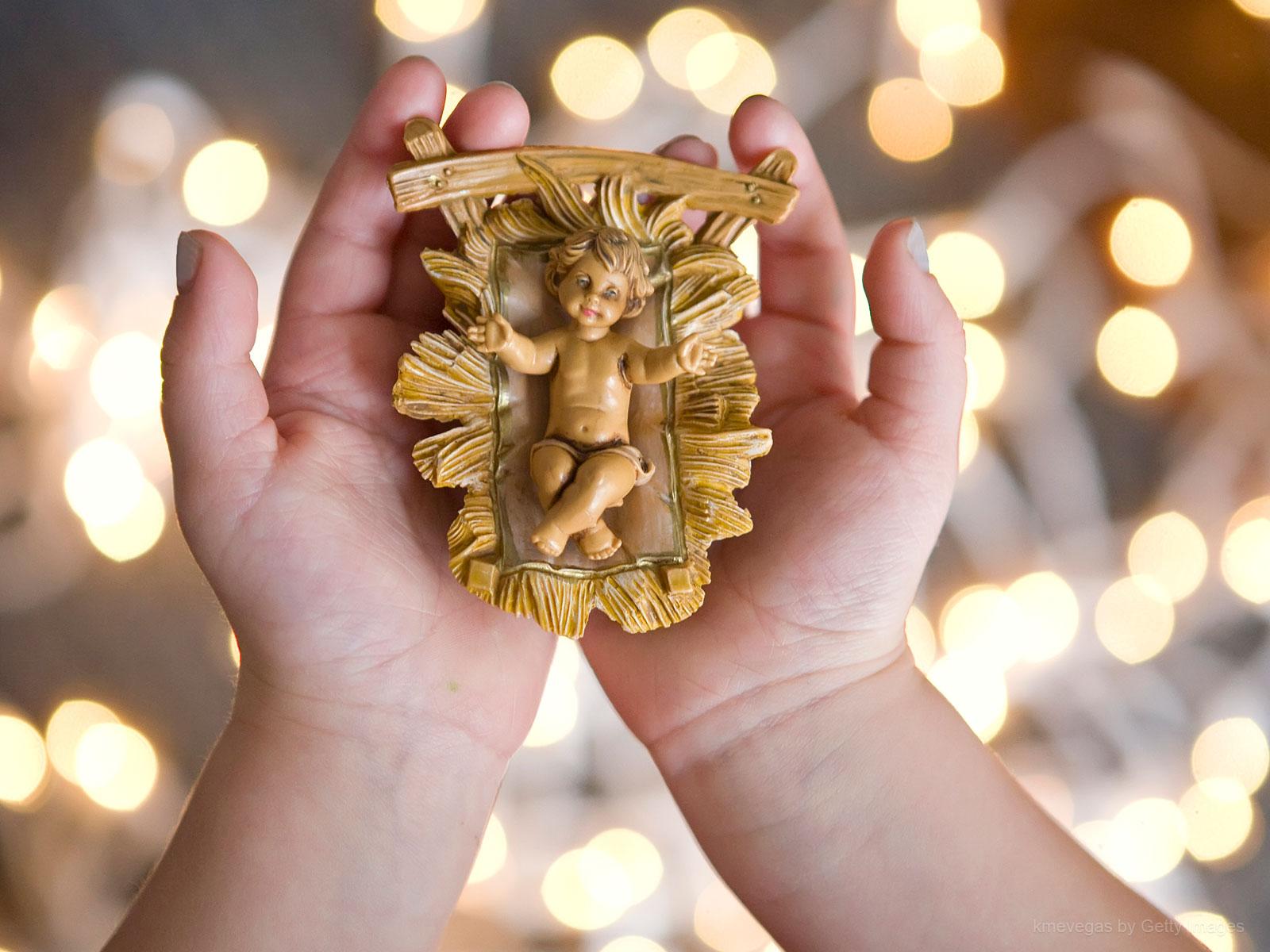 A importância do Natal do Senhor para a história da humanidade