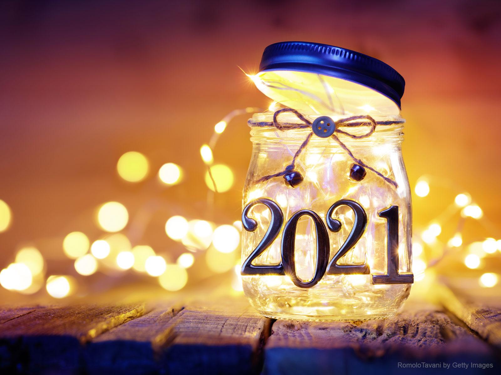 Ano novo, vida nova: o clichê que traz revisão de vida