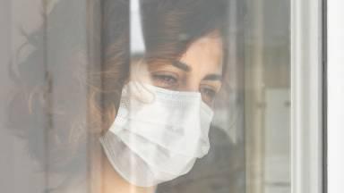 Como superar as dificuldades em meio à pandemia?
