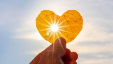 Você está em busca de um grande amor?