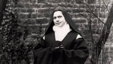 A oração de união de Santa Elisabete da Trindade