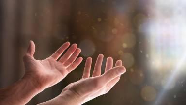 Conheça mais sobre a oração mística e seus últimos graus