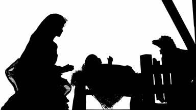 Maria: a mulher do Natal