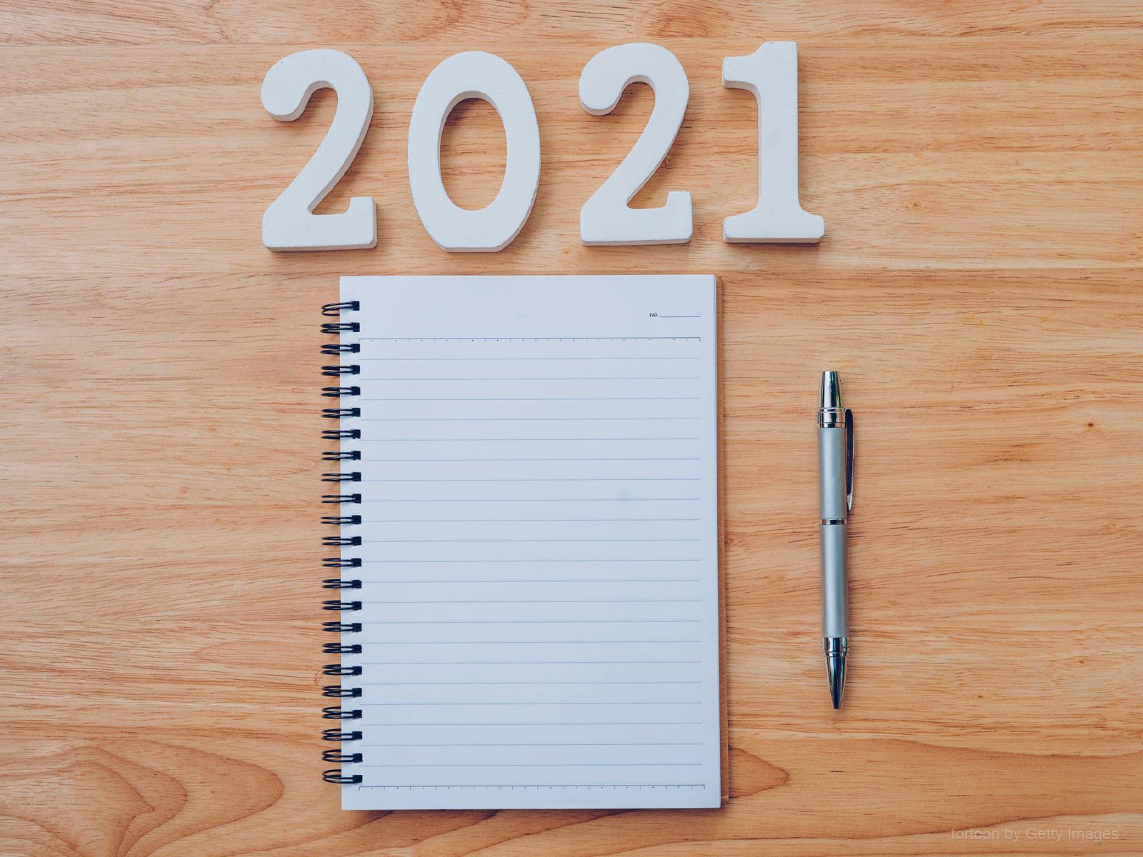 Não-faça-apenas-uma-lista-de-metas-para-2021