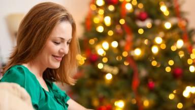 O que o Natal exige de nós?