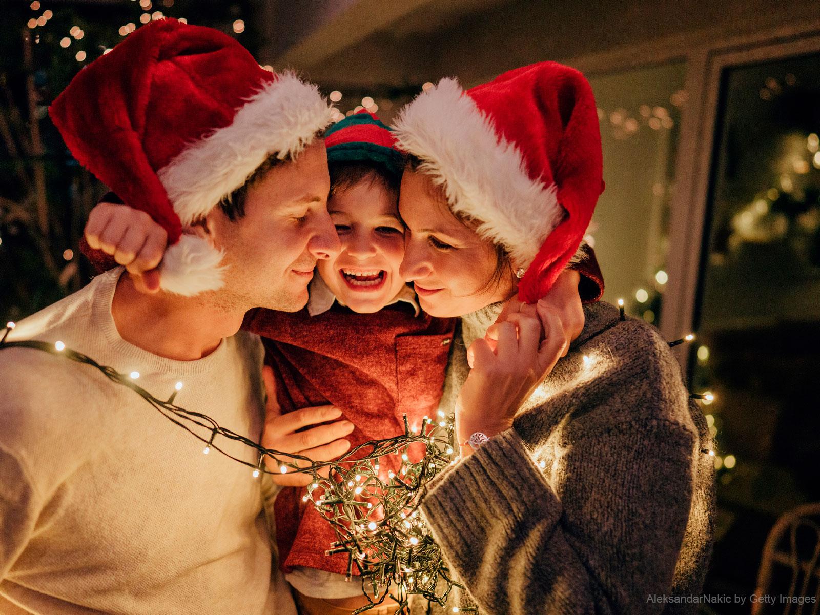 Que-possamos-ter-um-Natal-de-união