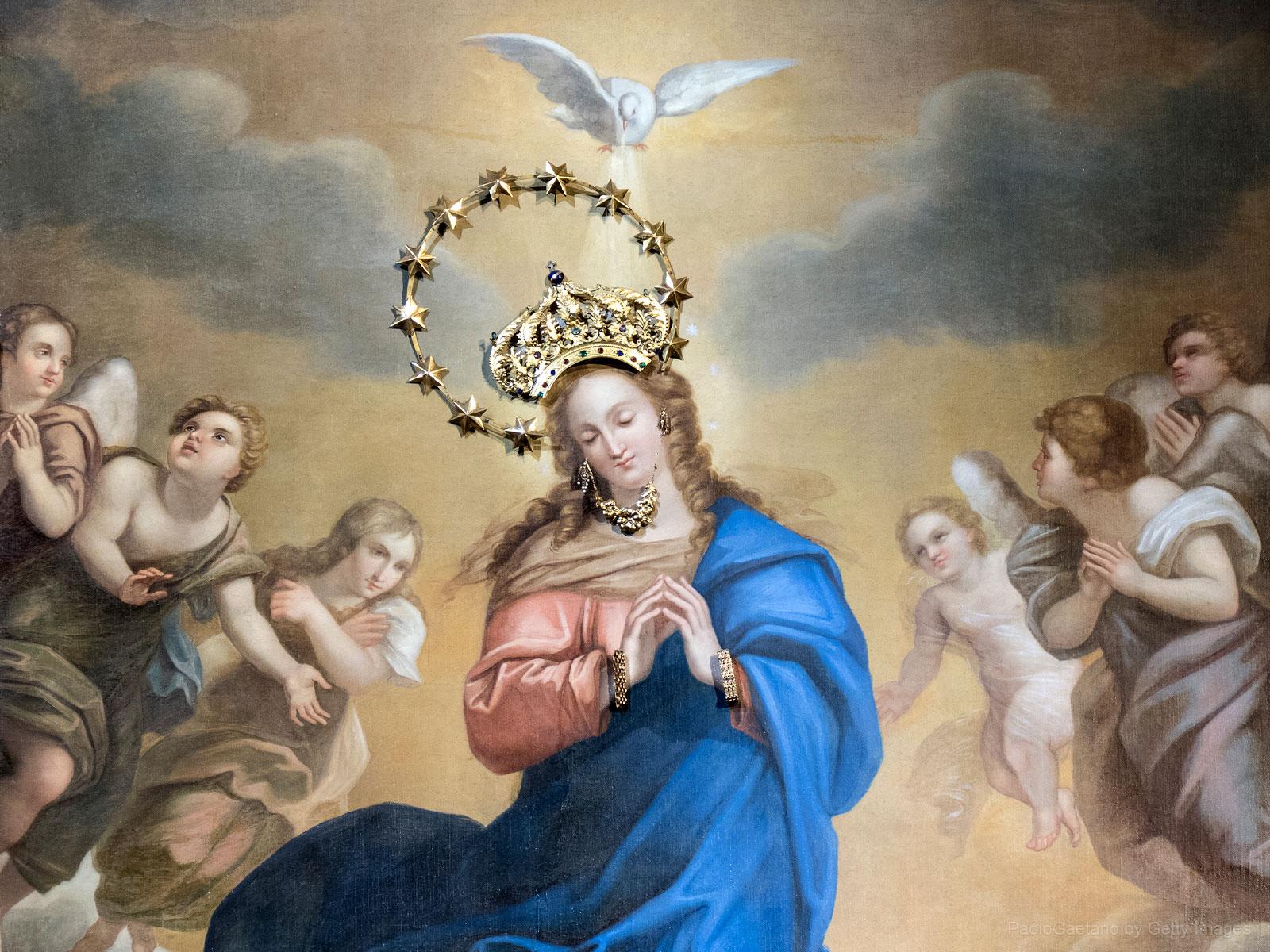 Toda-bela-és-Maria-Imaculada-Conceição