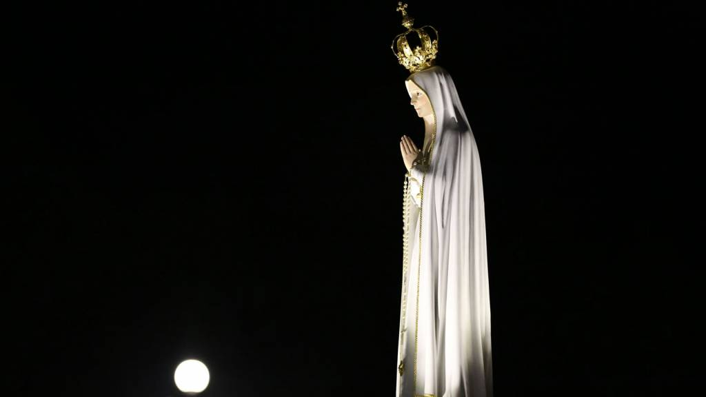 formacao_1600x1200-a-devocao-a-maria-na-oracao-catolica-1024x576.jpg