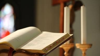 Ano litúrgico: você sabe qual é a diferença dos ciclos litúrgicos?